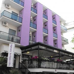 Hotel riviera romagnola il portale delle vacanze a rimini e in romagna abc - Hotel nuovo giardino rimini ...
