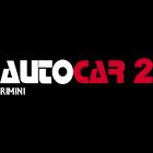 Carrozzeria Autorizzata Autocar 2