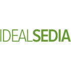 IDEALSEDIA S.N.C. ARREDI-HOME-CONTRACT-OFFICE