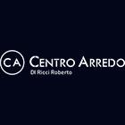 Centro Arredo
