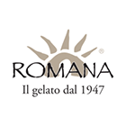 Gelateria Romana - La Romana Srl