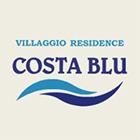 Costa Blu Villaggio Residence