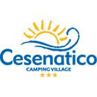 Cesenatico Camping Village
