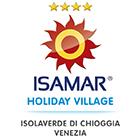 Villaggio Isamar