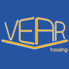 Vear Hausing