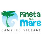 Pineta sul Mare Camping Village
