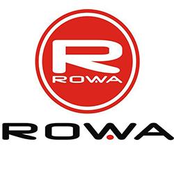 Rowa Biciclette