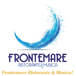 Ristorante & Musica 