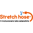 Stretch Hose