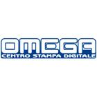 Omega Stampa Digitale