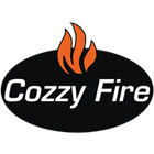 Cozzy Fire