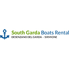 Garda Boat Rent