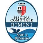 Piscina Comunale Rimini