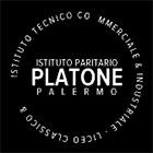 Istituto Platone