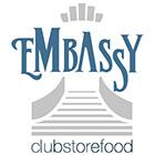 Embassy 1870
