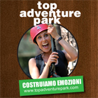 Top Adventure Park