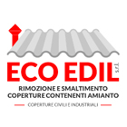 Eco Edil