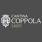Niccolò Coppola S.r.l.