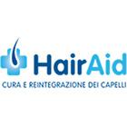 HairAid