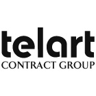 Telart Contract S.r.l.