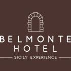 Belmonte Hotel & B&B