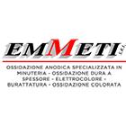 Emmeti