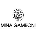 Mina Gamboni