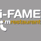 I-Fame