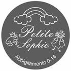 Petite Sophie
