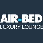 AIR-BED