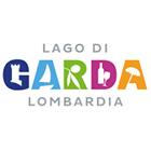 Consorzio Lago di Garda - Lombardia