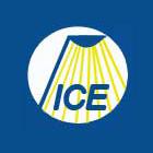 Ice Srl