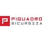 Piquadro - La tua Casa in Mani Sicure