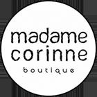 Madame Corinne Boutique