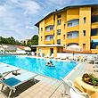 Parador Hotel Residence