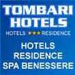 TOMBARI HOTELS