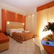 Hotel Stella Marina Palace
