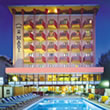 Hotel Due Mari