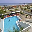 Hotel Club Promenade e Universale
