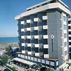 Hotel Daniel's