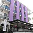 Hotel Nuovo Giardino