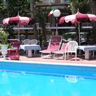 Hotel Fabius - Hotel three star - Rivazzurra