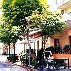 Hotel Maria Piera - Hotel due stelle - Miramare