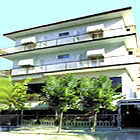 Hotel Lina - Hotel trois &eacute;toiles - Rimini - Marina Centro