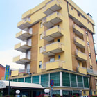 Hotel Harmony - Hotel tre stelle - Rivabella