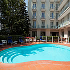 Hotel La Coccinella - Hotel tre stelle - Rimini - Marina Centro