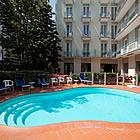 Hotel La Coccinella - Hotel tre stelle - Rimini - Marina Centro