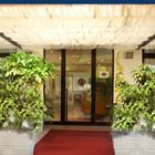 Hotel Villa Argia - Hotel tre stelle - Rimini - Marina Centro
