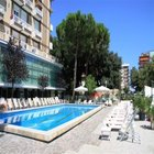 Hotel Lotus - Hotel tre stelle - Rimini - Marina Centro