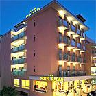 Hotel Radar - Hotel tre stelle - Rimini Marina Centro